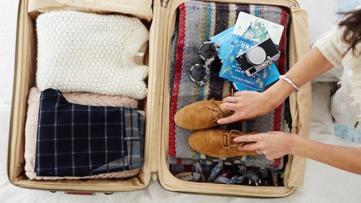 Tips para viajes de negocios exitosos.